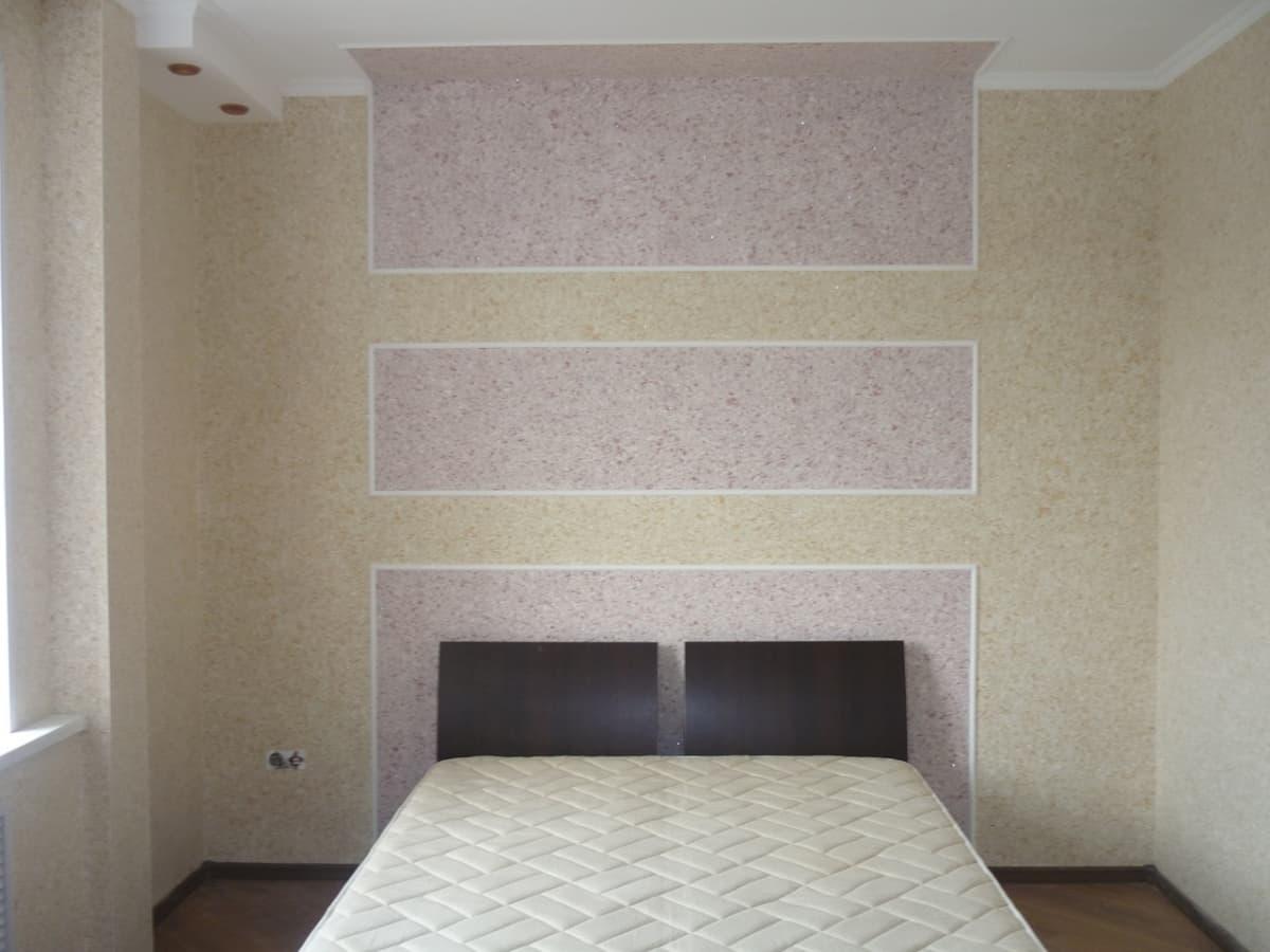 Фото дизайна кирпичных домов в россии ростовчане