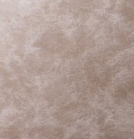 песок Aretino